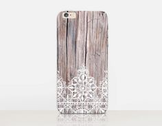 BOHEMIAN WOOD LACE PRINT PHONE CASE  *** Facebook *** https://www.facebook.com/shopcatchingrainbows *** Instagram *** https://instagram.com/shopcatchingrainbows  Tough Cases  For those costumers who tend to drop their phones a lot we recommend our tough cases. A tough case contains two parts, a hard plastic shell and a soft silicon inlay. It covers all edges of the phone, as well as the buttons. The silicon inlay can be black or white. Tough cases provide a great protection for your phone…