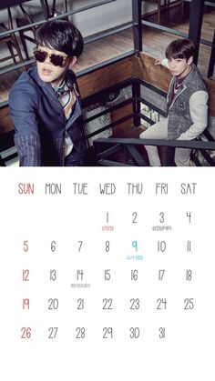Kpop Bts 😍😍😍 Suga, Jungkook, Jimin V ( Taehyung ), Rap Monster ( Namjoon ), J-Hope (Hoseok), Jin 😍😘