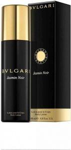 Bvlgari Jasmin Noir молочко для тела 200 ml Bvlgari, Eyeliner, Eye Liner, Eyeliner Pencil