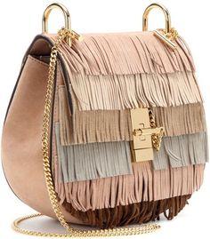 chloe fringe handbags - - Yahoo Image Search Results