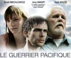 Le Guerrier Pacifique