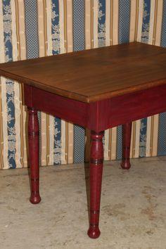 Küchentisch 76x111cm Von Galerie Dietfurt Auf DaWanda.com