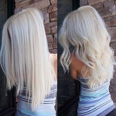 Short hairstyle for older women women hairstyles updos top knot,new short black hairstyles 2016 ponytail hairstyles,fethercut how to make hair bun at home. Love Hair, Gorgeous Hair, White Blonde Hair, Ice Blonde, Platinum Blonde Hair, Grunge Hair, Silver Hair, Silver Blonde, Hair Looks