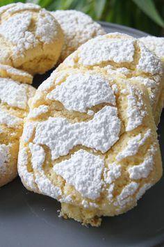 Pan de Mej [Pani de Mie] Sweet corn buns — SweetBites