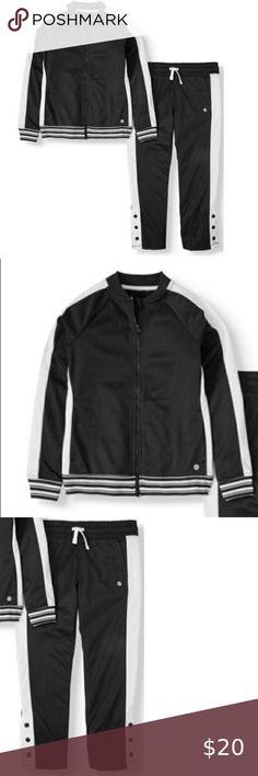 Kids Girls Boys Jacket #Selfie Embroidered Grey Zipped Top Hooded Hoodie 5-13 Yr