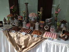 candy buffet photos   Candy buffet   lawyergettingmarried