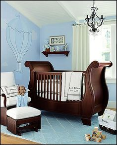 Baby Room Ideas Weedecor Wall Decals Sticker Nursery For The Home Pinterest Babies And