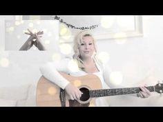 Herbstlieder - Sitzt ein Igel unterm Baum - YouTube
