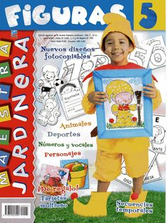 Figura 5 - ferkinder castellani - Álbumes web de Picasa