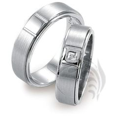 http://dyal.net/his-and-hers-wedding-ring-sets matching wedding band set
