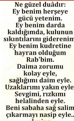 #forAllah Favorite Quotes, My Favorite Things, Allah Islam, Words, Life, Google, Fallow Deer, Prayer, Quotes