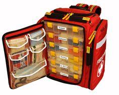 LifeSecure® - Emergency Preparedness Kits