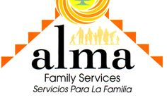 1. Alma Family Services 2. Transportation Training and Education Advocacy 3. 4716 East Cesar E Chavez Avenue Los Angeles, CA 4. (323) 780-7300 5. Main Number 6. Yes to unpaid volunteers 7. There is direct contact and administrative 8. English and Spanish 9. Monday-Friday 8a.m.-5p.m. 10 http://www.almafamilyservices.org.