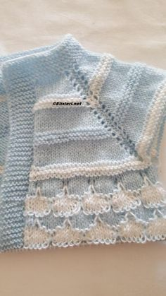 This domain has expired. Knitted Mittens Pattern, Knit Mittens, Crochet Blanket Patterns, Knitting Daily, Knitting Stitches, Baby Knitting, Crochet For Kids, Sewing For Kids, Crochet Baby
