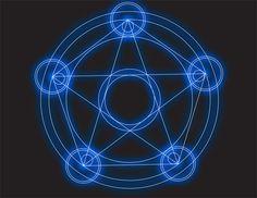 magic circle wallpaper - Tìm với Google
