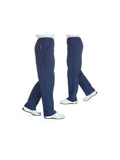 Zeige Details für Bundhose Basic:       Reissverschluss im Schlitz     Hinten im Bund Gummizug     Links und rechts aufgesetzte Taschen     1 Gesäßtasche     Neben der Gesäßtasche eine Werkzeugtasche  Stoff : 65% Polyester, 35% Baumwolle