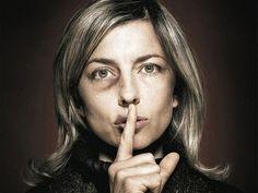 #Violencia contra la #mujer. Cuando la violencia está en casa…