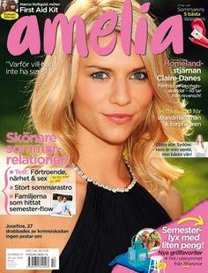 amelia nr 14 2012