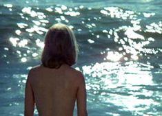 Les vagues, la mer