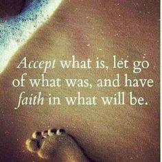 Inspiring Quotes   Inspirational Quotes   Quotes About Life   Depressing Quotes   DepressingQuotesz.blogspot.com