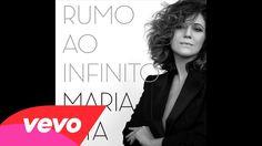 Maria Rita - Rumo Ao Infinito