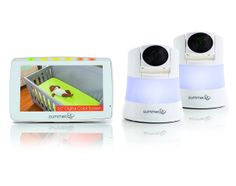 Knowing how to choose the best baby monitor for two rooms is important because there are many quality options available to you. Baby Monitor, Summer Baby, Mom And Baby, Good Things, Phone, Children, Toddler Stuff, Kids Rooms, Boys