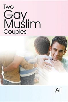 muslim singles in gays Watch free muslim cock porn videos on xhamster select from the best full length muslim cock xxx movies to play xhamstercom updates hourly.