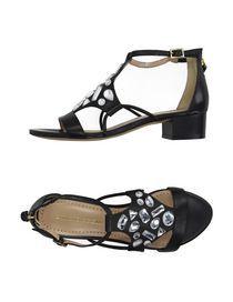 BRUNO PREMI - Sandals