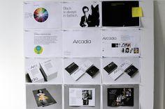 http://www.movingbrands.com/?category_name=arcadia-work