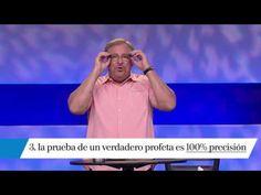 Cuando te pidan hacer lo imposible #4 _ Rick Warren - YouTube
