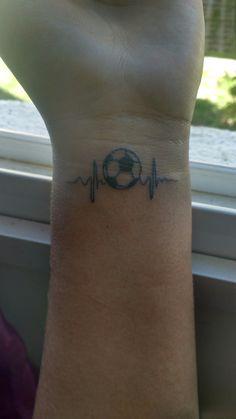 Soccer Tattoos, Sport Tattoos, Car Tattoos, Eagle Tattoos, Dope Tattoos, Body Art Tattoos, Tribal Tattoos, Small Tattoos, Tattoos For Guys
