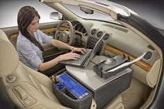 Auto Executive Car Desk - Large Home Office Furniture Check more at http://michael-malarkey.com/auto-executive-car-desk/