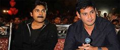 """Pawan Kalyan and Mahesh are known for heavy budgeted flicks and high box office collections. But Mahesh faced a disaster in the form of """"One"""". Eros International invested a bomb on &ldq..."""