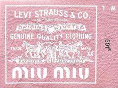 Nyc Girl, Dark Under Eye, Blogger Girl, Levi Strauss & Co, Girl Next Door, Aphrodite, Etiquette, Poster Wall, Spring Time