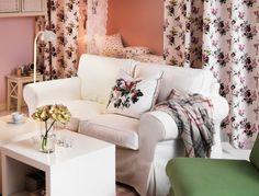 Image Result For Wohnzimmer Vorhang Image Design Wohnzimmer Ideen Idees