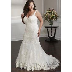26 Best House Of Wu Images Dresses Christina Wu Wedding Dresses