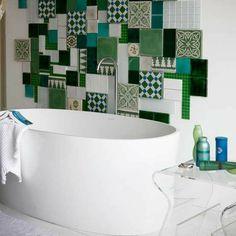 Die 43 besten Bilder von Badezimmer-Deko   Badezimmer ...