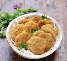 Retete culinare, retete prajituri, retete mancare   bucataria-romaneasca.ro
