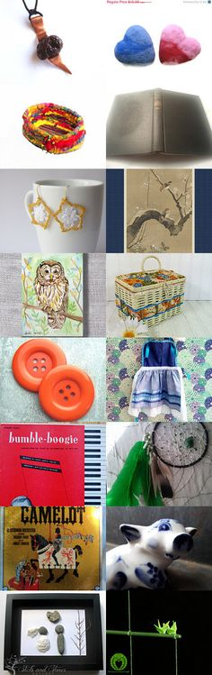 706 - teamsp - PIF by Shelley on Etsy--Pinned with TreasuryPin.com