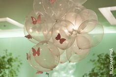aniversário infantil | Anfitriã como receber em casa, receber, decoração…