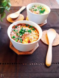 熱々が美味しい❣️長いもと卵のふわとろオーブン焼き