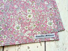 Mens-pocket-square-mens-handkerchief-thulian-pink-floral-pocket-square