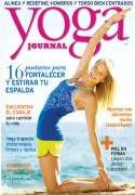DescargarYoga Journal - N. 67 / Marzo de 2014 - PDF - IPAD - ESPAÑOL - HQ