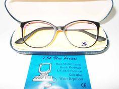 *คำค้นหาที่นิยม : #แว่นสายตาทรงเหลี่ยม#แว่นกันแดดดีๆ#raybanแว่นสายตา#ซื้อกรอบแว่นสายตา#แว่นกัน#แว่นกันแดดraybanแท้#แว่นตาเรย์แบนผู้หญิง#แนะนําร้านแว่นสายตา#ตัดแว่นที่ไหนดีเชียงใหม่#แว่นกันแดดraybanรุ่นฮิต    http://www.lazada.co.th/2135510.html/ซื้อกรอบแว่นที่ไหนดี.html