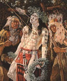 michael gentry paintings - Google Search Native American Totem, Native American Paintings, Native American Wisdom, Native American History, Indian Paintings, Sioux, American Indian Art, American Indians, Ken Parker