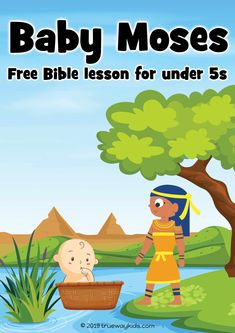 Free printable Bible lesson for under Includes worksheets, colouring pages, story, lesson ideas, craft and more. Learn how God protects us. Toddler Bible Crafts, Toddler Bible Lessons, Preschool Bible Lessons, Bible Activities For Kids, Bible Story Crafts, Bible School Crafts, Bible Stories For Kids, Bible Study For Kids, Kids Bible