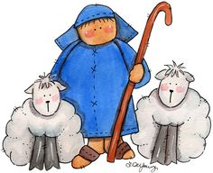 Shepherd.jpg                                                                                                                                                                                 Más