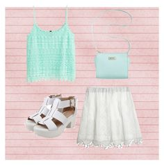 READ BIO ! by claudiadarcy101 on Polyvore featuring polyvore, fashion, style, maurices, Posh Girl and Chicnova Fashion. I hope you like the set ! Follow and like to see more !   Instagram : _polyvore_fashionista101_ Polyvore : claudiadarcy101