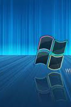 900 Ide Desktop Wallpaper Di 2021 Wallpaper Gelap Wallpaper Alam Yang Indah Wallpaper Apel