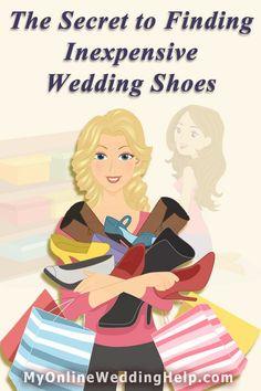 How to Break in Shoes - My Online Wedding Help Wedding Prep, Wedding Advice, Wedding Planning Tips, Budget Wedding, Wedding Blog, Wedding Stuff, Wedding Gowns, Lace Wedding, Wedding Shoes Online